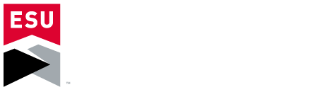East Stroudsburg University Foundation